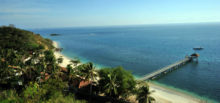 Yuk Berwisata ke Pantai Sekotong