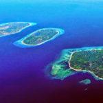 Paket Tour Lombok Murah bersama WisatakeLombok.com