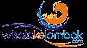 Paket Wisata Lombok – Paket Tour Lombok – Paket Liburan Lombok