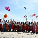 Paket Tour Group ke Lombok